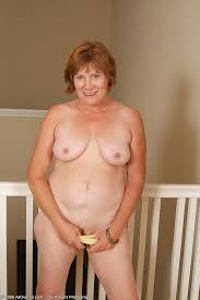 Red head granny porn