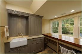 home depot utilityk and cabinet laundry tub cabinets canada glacier bay home depot utility sink and