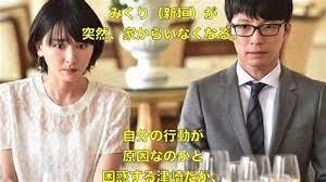 逃げ 恥 再 放送 2020 関西