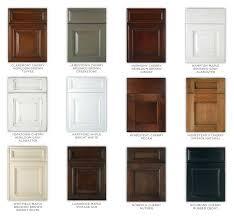 vintage cabinet door styles. DOOR STYLES 1; 2; 3 Vintage Cabinet Door Styles F