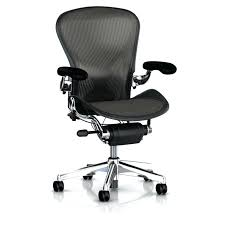 office chair with desk attached design innovative for office chair with attached desk office chairs office