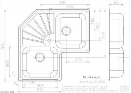 kitchen sink dimensions. Kitchen Sizes Sink Plus Double Dimensions Elegant .