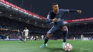 FIFA 22: Leaker verrät uns die 10 besten Spieler und es gibt eine  Bundesliga-Überraschung