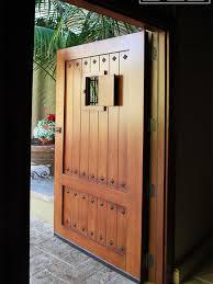 open garage doorReal Carriage Garage Doors Functional SwingOpen Garage Door