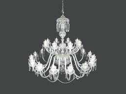 fearsome waterford crystal chandelier picture ideas