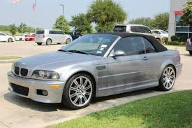 Research, compare, and save listings, or contact sellers directly from 1,150 m3 models nationwide. Used 2006 Bmw M3 For Sale Near Me Cars Com