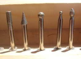dremel tool bits for wood carving. diamond dremel bits tool for wood carving e