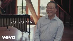 <b>Yo</b>-<b>Yo Ma</b> - The Making of <b>Six</b> Evolutions - Bach: Cello Suites ...