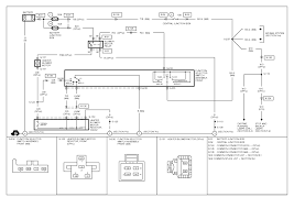 gem e825 wiring diagram gem image wiring diagram 2002 gem car wiring diagram wiring diagram schematics on gem e825 wiring diagram