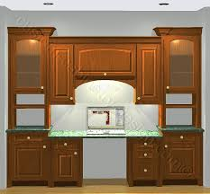 cabinets design. home office smart cabinet design cabinets custom cabinetry