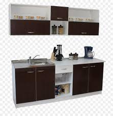 Tabelle Buffets Sideboards Küchenmöbel Ikea Tabelle Png