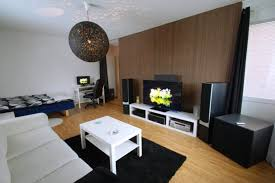 Small Bedroom Tv Small Apartment Furniture Layout Tiny Apartment Furniture Simple