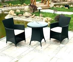 patio dining chair cushions amazing mainstay outdoor furniture for mainstay outdoor furniture mainstay patio furniture instructions