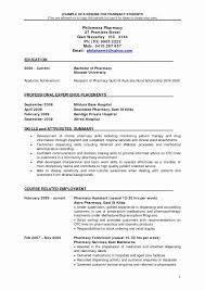 Gis Resume Template Resume Templates Striking Gis Format Analyst Sample For Technician 15
