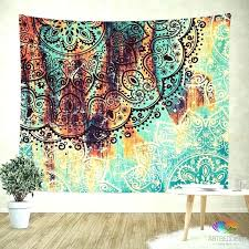 target wall tapestry wall tapestry target best hangings images on inside art prepare wall tapestry target
