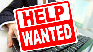 help wanted the best websites for your job search wpsd local 6 help wanted the best websites for your job search