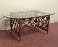 round cool glass coffee table top replacement premium high quality material rattan oak rustic laminate wonderful