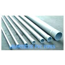 perforated drainage pipe 6 inch perforated drainage pipe pipes at rs piece id 4 drain images