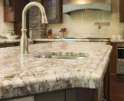 sink options for countertops by c d granite minneapolis mn