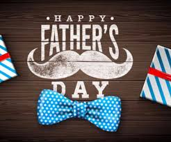 Happy Father's Day 2021: Funny and inspiring quotes to share with your  father on this day