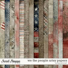 college application topics about we the people essay we the people trailer