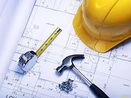 Отчет по практике строительство заказать в Челябинске Эдельвейс  Отчет по практике строительство