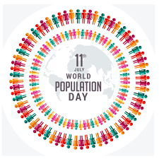 45 World Population Day 2019 Pictures And Images