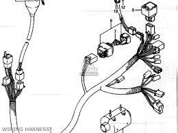 85 suzuki lt 250 wiring schematics wiring diagram libraries 1985 suzuki lt f230 wiring harness wiring diagrams one1987 suzuki lt f230 atv wiring schematics data