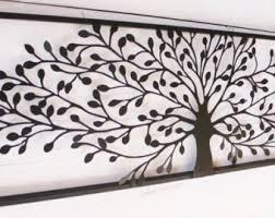 iron wall art. Antique Metal Wall Decor Iron Art