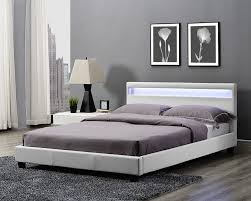 modern platform bed with lights. Lighted Platform Bed, Bed Suppliers And Manufacturers At Alibaba.com Modern With Lights Q