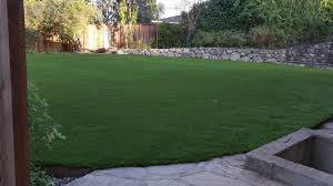 artificial turf yard. Fine Yard Artificial Grass Synthetic Artificial Turf  Lawn Playground Putting Green Installations In  On Turf Yard
