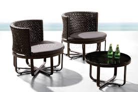orland round chair wa6001 ct wa2016