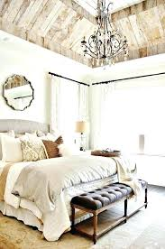 cozy master bedroom bedding rustic bedroom bedding bedroom bedding ideas for amazing neutral design rustic master