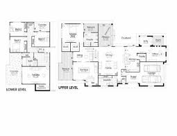 full size of dining room decorative big family house plans 5 for large families nonsensical on