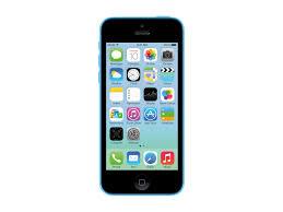 iPhone 5c von Apple: Preisvergleich ...