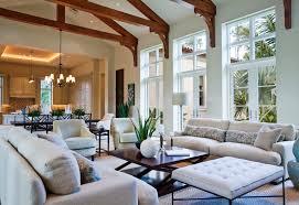 large living room furniture layout. Wonderful Room Large Living Room Furniture Layout Inside