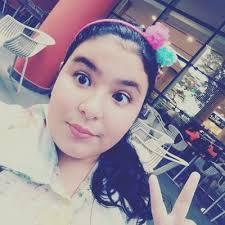 Bethania Ramirez (@bethaniaMRT06) | Twitter