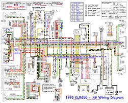 versys 650 wiring diagram wiring diagram rows kawasaki versys wiring diagram wiring diagram meta kawasaki versys 650 wiring diagram wiring library kawasaki klr650