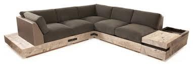 environmentally friendly furniture. Eco Friendly Sofas Environmentally Furniture