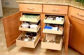 kitchen drawer upgrades
