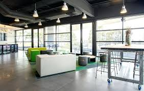 office snapshots. Industrial Office Design Ideas Snapshots Extraordinary Decoration Modern R