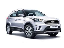 new car launches europe 2015Hyundai Creta Not to be Launched in USAEurope  The Korean Car Blog