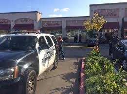 Man Found Stabbed To Death In Garden Grove Tea House Suspect Found