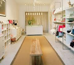 best 25 fashion shop interior ideas
