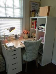 home office study furniture. Perfect Furniture Small Home Office Furniture Ideas Adorable Ikea  Study With