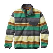 Patagonia Patterns Magnificent ALERT Patagonia Fleeces Jackets Vest Pullovers Etc Are Under