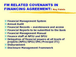 Access Financial Management Vocational Training Improvement Project Financial Management 11 12