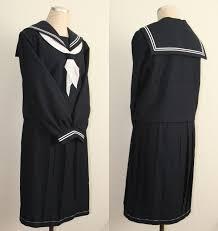 Best School Uniform Designs In The World Japanese School Uniform Wikipedia