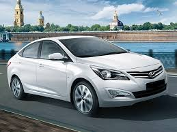 new car releases in 2015India Hyundai To Launch 5 New Cars In 2015