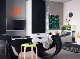Ikea Children39s Bedroom Ideas Intended For Ikea Teens Room
